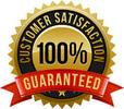 Thumbnail JLG 100HX 100HX+10 110HX Boom Lifts Workshop Service Manual