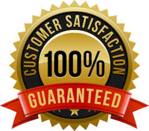 Pay for Husqvarna TE410 TE610 1998-2000 Repair Service Manual PDF
