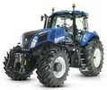 Thumbnail   New Holland T8.275, T8.300, T8.330, T8.360, T8.390 Tractor