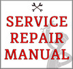 Thumbnail RANGE ROVER L322 2002 2003 FACTORY WORKSHOP REPAIR MANUAL