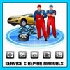 Thumbnail PGO BLACK CAT PM50 SCOOTER SERVICE REPAIR MANUAL