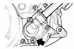Thumbnail 2000 APRILIA RS 50 SERVICE MANUAL / Workshop Manual Download