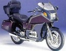 Thumbnail Bmw k 1100 lt - k 1100 rs repair and workshop manual