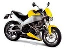 Thumbnail BUELL S1 LIGHTNING 1997 SERVICE repair MANUAL download