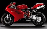 Thumbnail Ducati 848 Superbike 2008 Service Workshop Manual Download
