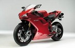 Thumbnail DUCATI 1098 1098S 2007 service repair manual download
