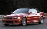 Thumbnail BMW M37 Engine Service workshop repair Manual download