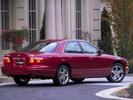 Thumbnail 1996 Mazda Millenia Workshop service repair Manual download