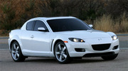 Thumbnail 2006 Mazda RX8 Service repair workshop Manual download