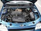 Thumbnail Peugeot 306 Engine Service workshop repair Manual download