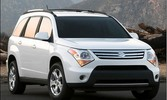 Thumbnail Suzuki Grand Vitara 2005 Service Workshop Repair Manual