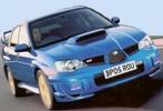 Thumbnail Subaru Impreza 2006 Service Factory Repair Manual Download
