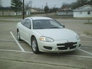 Thumbnail 2001 - 2002 Dodge Stratus Sebring Service Repair Manual