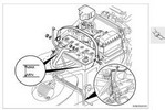 Thumbnail BMW R 1150 R ABS MAINTENANCE Service Repair MANUAL