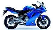 Thumbnail KAWASAKI ER-6 F SERVICE Motorcycle Repair MANUAL Download