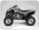 Thumbnail KAWASAKI KFX 700V 2003 SERVICE Motorcycle Repair MANUAL