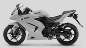 Thumbnail KAWASAKI NINJA 250 R 2007 - 2008 SERVICE Repair MANUAL