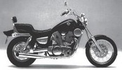 Thumbnail KAWASAKI VN 1500 1987 - 1999 SERVICE Repair MANUAL Download