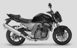 Thumbnail KAWASAKI Z 750 2003 - 2004 SERVICE Motorcycle Repair MANUAL