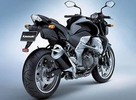 Thumbnail KAWASAKI Z 750 2007 - 2008 SERVICE Repair MANUAL Download