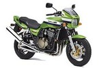 Thumbnail KAWASAKI ZRX 1200 2001 - 2006 SERVICE Workshop Repair MANUAL
