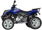 Thumbnail KYMCO MXU 250 SERVICE Motorcycle Repair MANUAL Download
