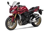 Thumbnail YAMAHA FZS 1000 N FAZER 2001 SERVICE Workshop Repair MANUAL