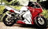 Thumbnail Yamaha TZM 150 Service Motorcycle Workshop Repair Manual