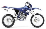 Thumbnail YAMAHA WR 250 FR SERVICE Repair MANUAL 2003 Download