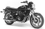 Thumbnail YAMAHA XS 1100 SERVICE Motorcycle Repair MANUAL Download