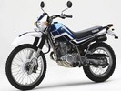 Thumbnail YAMAHA XT 225 SERVICE Motorcycle Workshop Repair MANUAL