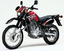 Thumbnail YAMAHA XT 660 2004 SERVICE Workshop Repair MANUAL Download