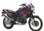 Thumbnail YAMAHA XTZ750 SUPER TENERE SERVICE Workshop Repair MANUAL