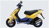 Thumbnail KYMCO SUPER 9 50 SERVICE Motorcycle Repair MANUAL
