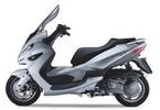 Thumbnail MALAGUTI MADISON 400 SERVICE Motorcycle Repair MANUAL