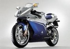 Thumbnail MV AGUSTA F4 1000 S ENGINE WORKSHOP MANUAL Download