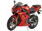 Thumbnail TRIUMPH DAYTONA 675 2006 - 2007 SERVICE Workshop MANUAL