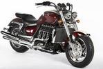 Thumbnail TRIUMPH ROCKET III SERVICE Motorcycle Repair MANUAL Download