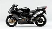 Thumbnail KAWASAKI ZX-12R NINJA 2000 SERVICE Motorcycle Repair MANUAL