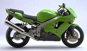 Thumbnail KAWASAKI ZX-9R 1994 - 1999 SERVICE Workshop Repair MANUAL