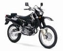 Thumbnail SUZUKI DR-Z400 2000 - 2007 SERVICE Repair MANUAL Download