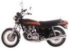 Thumbnail SUZUKI GS 1000 1980 SERVICE Workshop Repair MANUAL Download
