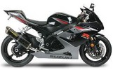 Thumbnail SUZUKI GSX-R 1000 2005 SERVICE Motorcycle Workshop MANUAL