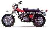 Thumbnail SUZUKI RV 125 SERVICE Motorcycle Repair MANUAL Download