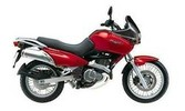 Thumbnail SUZUKI XF650 FREEWIND SERVICE Motorcycle Workshop MANUAL
