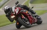 Thumbnail YAMAHA YZF-R6 2007 SERVICE Motorcycle Repair MANUAL Download