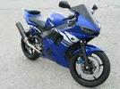 Thumbnail YAMAHA YZF-R6 2003 SERVICE Motorcycle Repair MANUAL Download