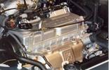 Thumbnail Mitsubishi Engine 4G9 Series Factory Service Repair Manual