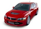Thumbnail Mitsubishi Lancer Evolution 9 2005 Service Repair Manual