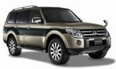 Thumbnail Mitsubishi Pajero Sport Workshop Repair Manual Download